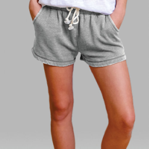 Ladies Rally Short