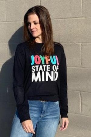 Joyful State of Mind