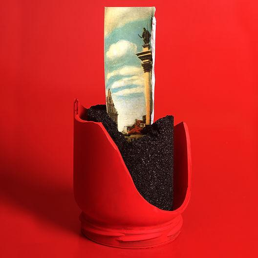 Hanina Contemporary Art