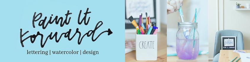lettering _ watercolor _ design (4).png