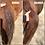 Thumbnail: PipiBeGone - das ultimative Fleckenspray