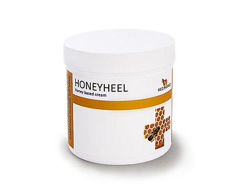 Honey Heel - Wundsalbe