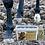 Thumbnail: Mud Defender - Mauke Kräuter 2 kg