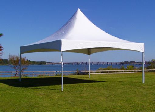 אוהלי פגודות