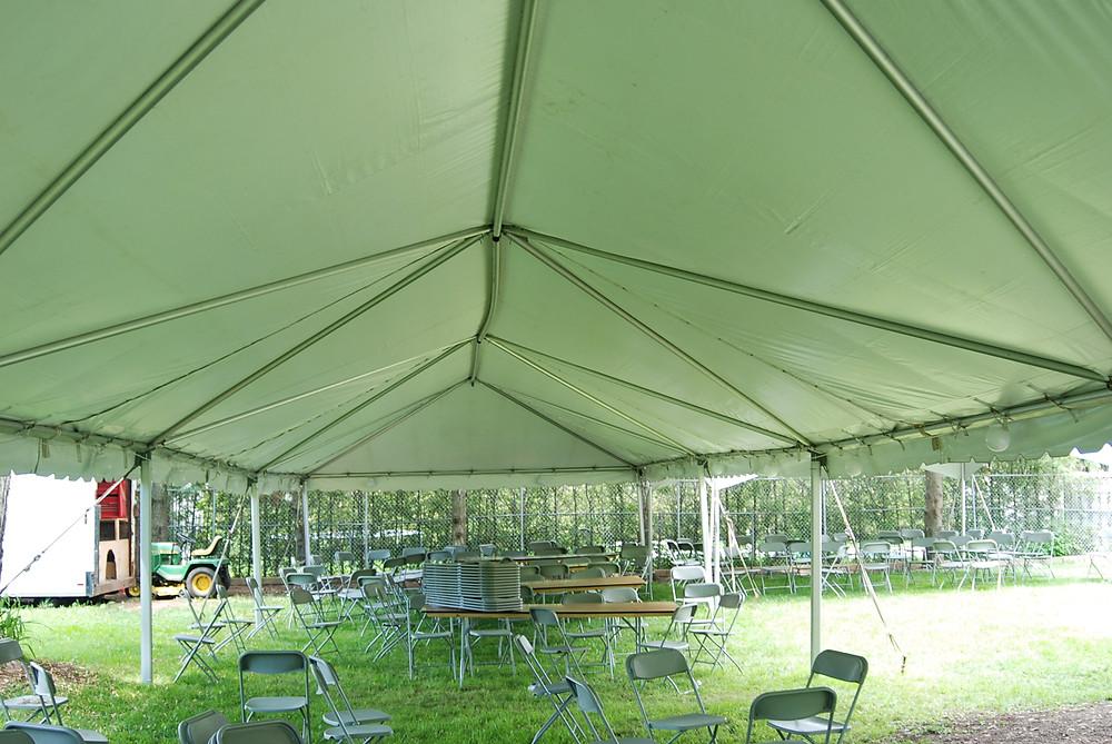 אוהל פריים.jpg