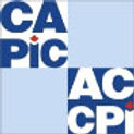 logo capic.jpg