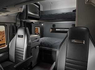 Sleeper Cab Interior.jpg