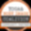 Yoga & Body Image Community Partner Logo.png