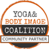 Yoga & Body Image Community Partner Logo.png