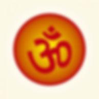 om-symbol-inside-a-circle_1058-46.jpg