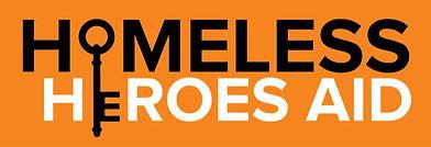 Homeless Heroes Aid.jpg