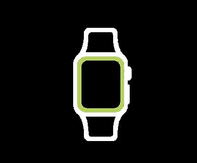 noun_apple-watch_638886.png