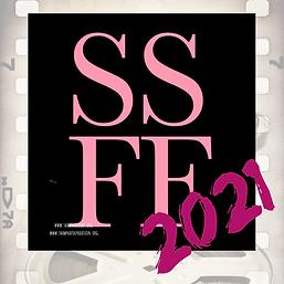 SSFF2021 logo.png