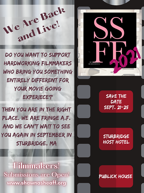 SSFF2021 save the date_submit (1).png
