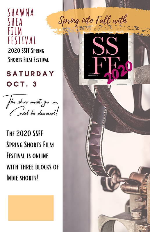 2020 SSFF Poster_Virtual.png
