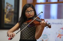 Violin_Holiday_Recital117
