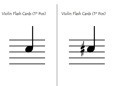Print-your-own flashcards here