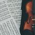 Teaching Tools for the Busy Music Educator