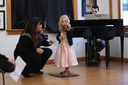 Violin_Holiday_Recital086