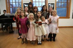 Violin_Holiday_Recital122