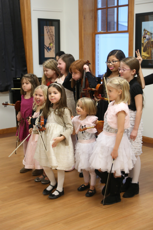 Violin_Holiday_Recital125