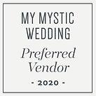 MMWedding_WeddingBadge_2020_Ivory_Square