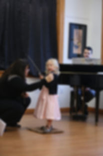 Violin_Holiday_Recital085.JPG