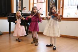 Violin_Holiday_Recital030