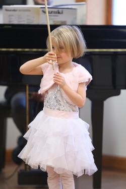 Violin_Holiday_Recital101