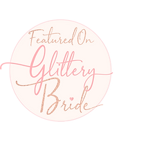 featured-on-glittery-bride-badge.png