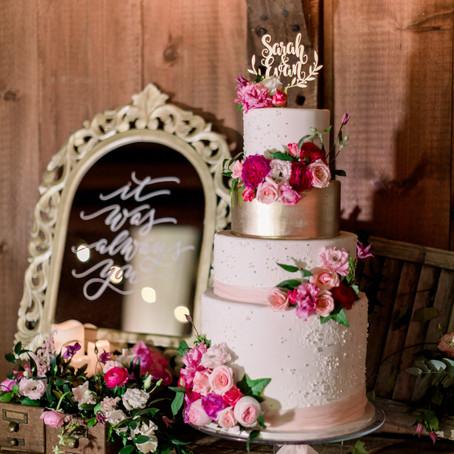 How to Marie Kondo Your Wedding