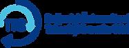 logo__0.png