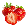 strawberry_PNG2598.png