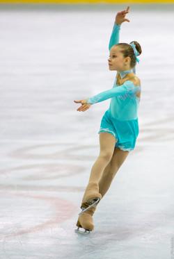 Lily Desrameaux