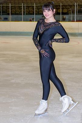 Chloé Roblin