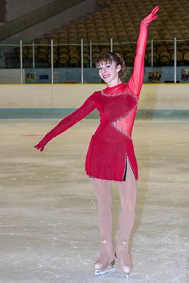 Marie Ducard