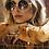 Thumbnail: Brenda-Glasses Chain