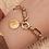 Thumbnail: Juan bracelet