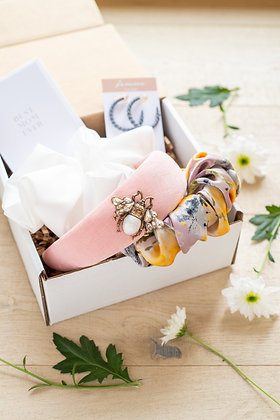Indulge Gift Set