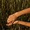 Thumbnail: Spica bracelet