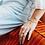 Thumbnail: Colette bracelet