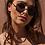 Thumbnail: Earnest-Glasses Chain