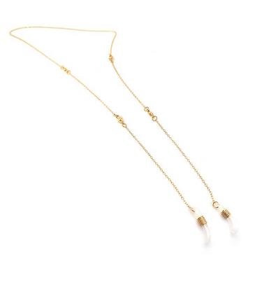 Osiris-Glasses Chain