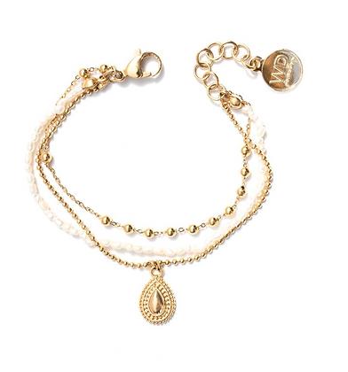Colette bracelet