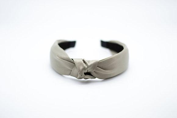 Luxe Headband-sage