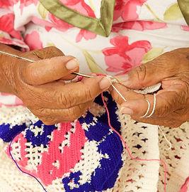 wayuu-hammock-makingweb.jpg