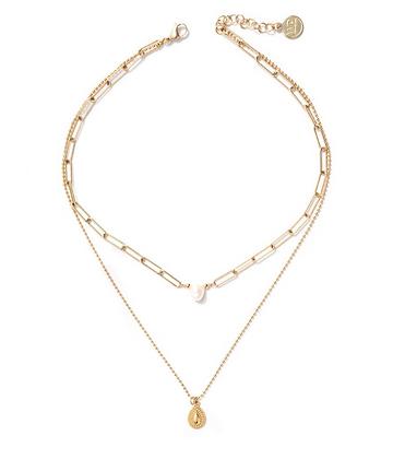Arko necklace