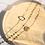 Thumbnail: Helios necklace