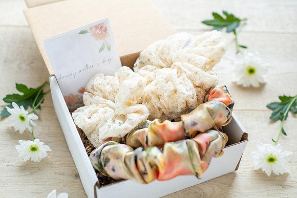 Mama + Mini Gift Set