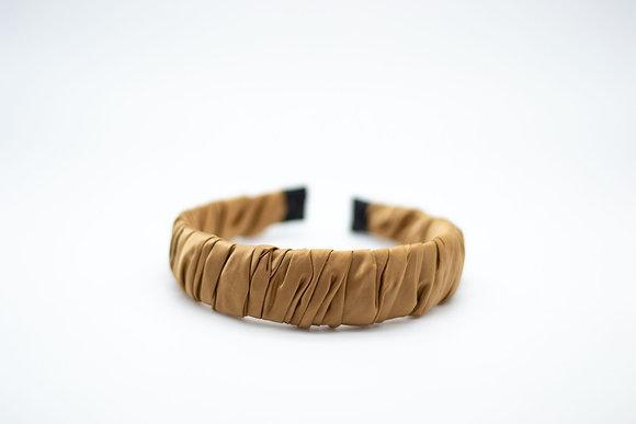 Twisted Headband-chai